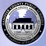 Hanover County Public Schools